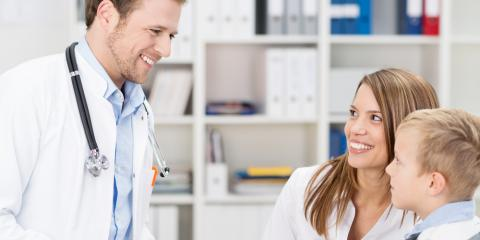 3 Tips for Getting Family Medicine Care If You're Uninsured, 1, Virginia