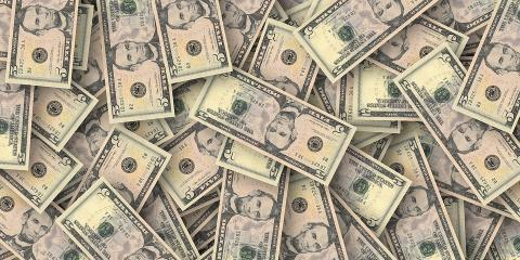 Legit same day cash loans picture 4