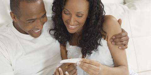 The Do's & Don'ts of Family Planning, Anchorage, Alaska