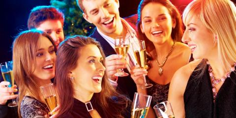 3 Reasons to Book Your Private Party Venue Now, Denver, Colorado