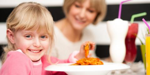 Visit Your Neighborhood Family Restaurant & Ease Holiday Cooking Stress, Frankford, New Jersey