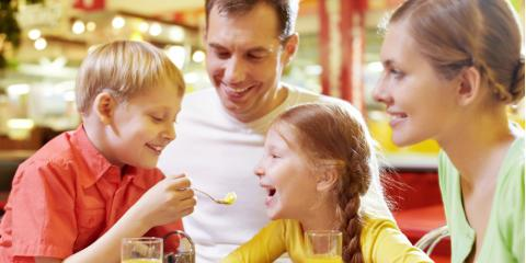 Discover Belgian Pancake & Waffle House, Branson's Favorite Family Restaurant, Branson, Missouri
