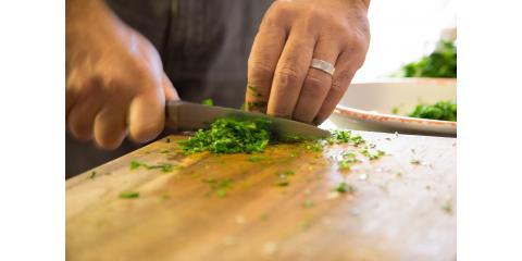 A Guide to Goetta From Erlanger's Favorite Family Restaurant, Erlanger, Kentucky