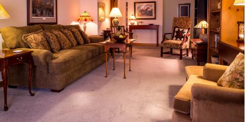 How to Tell if You Need Carpet Stretching Services, Aurora, Colorado
