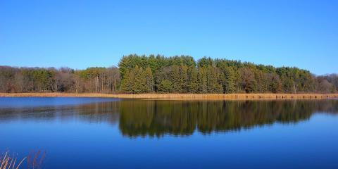 3 Reasons to Take a Family Vacation in Onalaska, Onalaska, Wisconsin