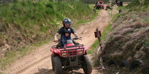 Top 3 Reasons to Make Your Next Getaway a Trip to Pagosa Springs, Pagosa Springs, Colorado