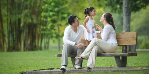 Family Law Attorneys Share 3 Tips for Discussing Divorce With Children, Garden City, New York
