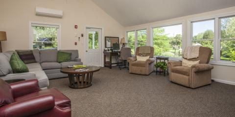 5 Ways to Ease the Transition to Assisted Living, Stamford, Connecticut