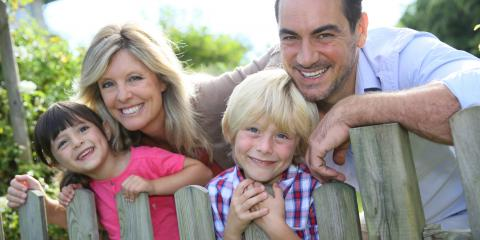 5 Benefits of Privacy Fence Installation, New Braunfels, Texas
