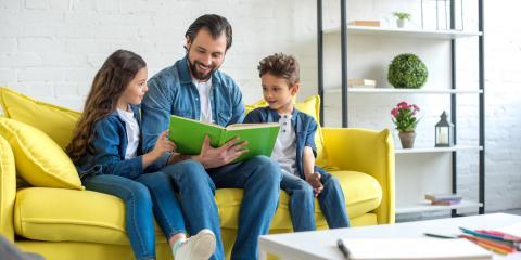 Top 3 Benefits of Having Homeowners Insurance, Mebane, North Carolina
