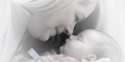 3 Reasons to Consider Stayton's Best Family Birth Center , Aumsville, Oregon