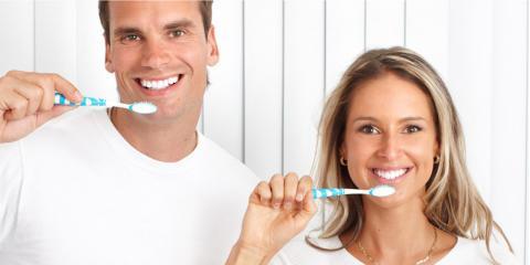 Greater Fairbanks Dentist Shares 5 Steps to Preventing Gum Disease, Fairbanks North Star, Alaska
