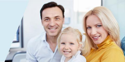 What to Do When You Need an Emergency Dentist, Stuttgart, Arkansas