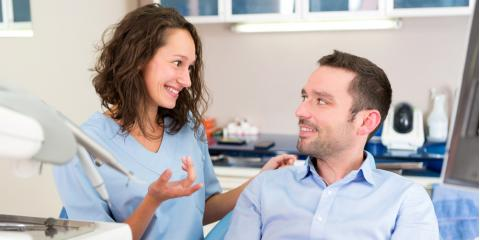 3 Questions to Ask When You Visit Your Family Dental Office, Scarsdale, New York