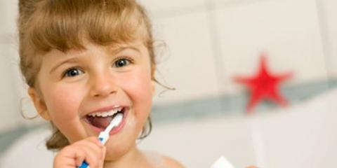 Top 3 Qualities to Look for in a Family Dentistry Provider, Denton, North Carolina