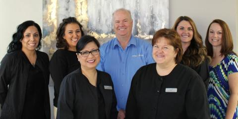 Need a Family Dentist? Get to Know the Denali Dental Care Staff, Anchorage, Alaska
