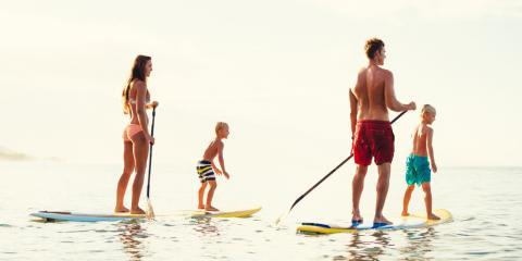 3 Fun Family Activities You Can Do at Tsue's Farm, Waialua, Hawaii