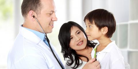 3 Essential Considerations for Choosing the Right Family Health Clinic, Checotah, Oklahoma