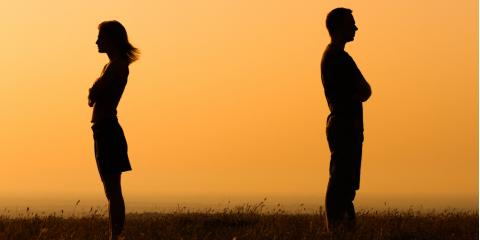 A Family Law Attorney Shares 5 Things to Do Before Filing for Divorce, Garden City, New York