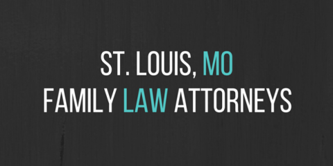 Raza & Jones Proudly Announces Their New Associate Attorney , Clayton, Missouri