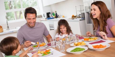6 Types of Connecticut Family Law Cases, Torrington, Connecticut