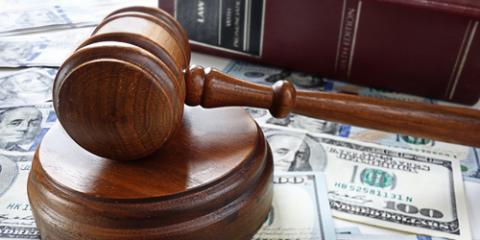 The Felder Firm LLP, Attorneys, Services, Saint Matthews, South Carolina
