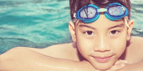 Family Medicine Tips: How to Keep Your Kids Healthy This Summer, Manhattan, New York