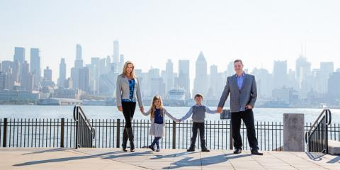 4 Tips to Help You Prepare for Your Upcoming Family Portrait, West New York, New Jersey