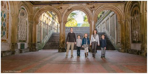How to Find the Best Family Photographer, West New York, New Jersey