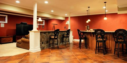 What's Involved in a Residential Electrical Inspection?, Tesson Ferry, Missouri