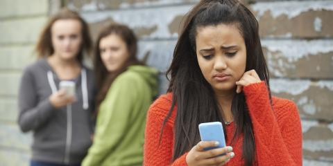 Sierra Madre's Family Therapy Experts Share Cyberbullying Advice, Upper San Gabriel Valley, California
