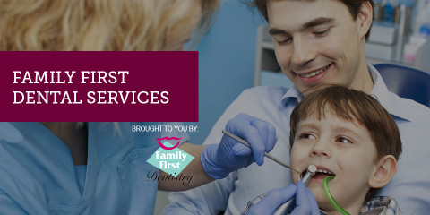 Oral Health Tips for Diabetics From Anchorage's Leading Dentists, Anchorage, Alaska
