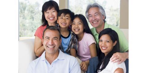 Dental Emergencies ADA #aieafamilydental, Ewa, Hawaii