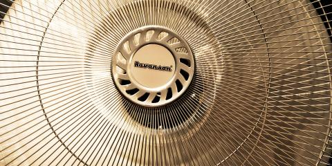 3 Reasons to Invest in a Maintenance Plan for Your Heating & Cooling System, Waynesboro, Virginia