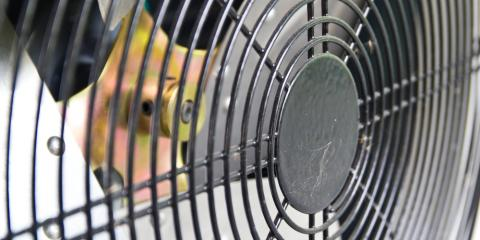 3 Reasons You May Need Air Conditioning Repair, High Point, North Carolina