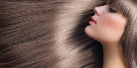 Do's & Don'ts to Achieve Healthy Hair, Northeast Jefferson, Colorado