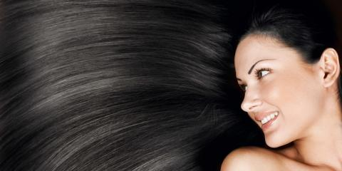 3 Long Hairstyling Tips From Fantastic Sams, Aurora, Colorado