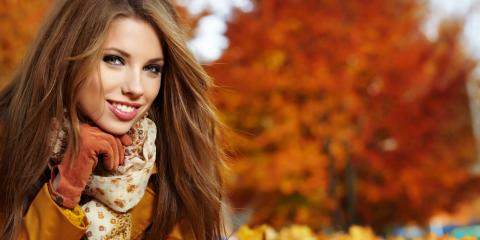3 Tips to Help You Choose the Right Hair Color for Fall, Littleton, Colorado