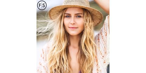 How to Get Perfect Beachy Waves, Arvada, Colorado