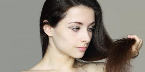 Protect Your Hairstyle: 3 Tips to Fix Damaged Locks, Northeast Jefferson, Colorado