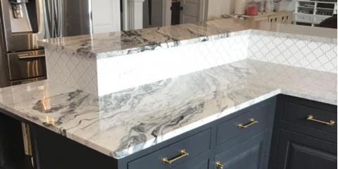 4 FAQ About Marble, Richmond, Kentucky