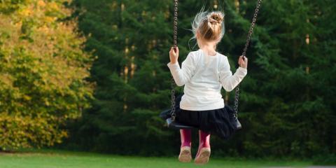 3 Tips For Choosing the Best Play Set for Your Family, Fargo, North Dakota
