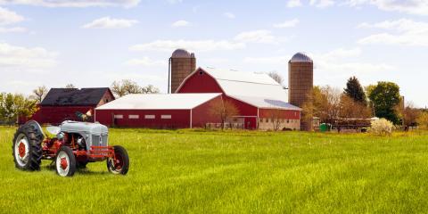 An Overview of Farm Insurance Coverage, Beatrice, Nebraska