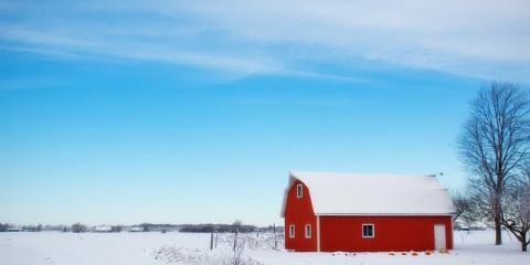 4 Reasons to Install a Cost-Saving Farm Propane Irrigation Engine in Randolph County, Pocahontas, Arkansas