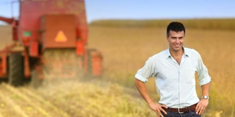 4 Helpful Safety Tips for Farmers, New Vienna, Iowa