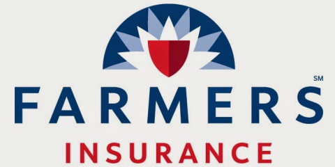Farmers Insurance - Steve Montour Offers Umbrella Coverage in Addition to Term Life And Family Insurance, Rosemount, Minnesota
