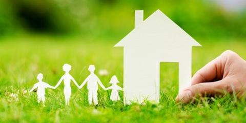 We Insure Seasonal Dwelling and Camps, Vanceburg, Kentucky
