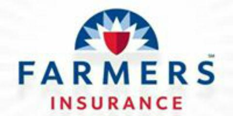 Farmers Insurance , Auto Insurance, Finance, Rochester, New York
