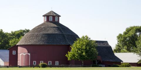 What Farmers Need to Know About Barndominium Insurance, Munday, Texas