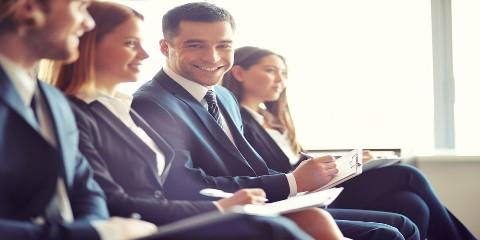 The Benefits of Hosting a Corporate Event at a Banquet Hall, Oyster Bay, New York